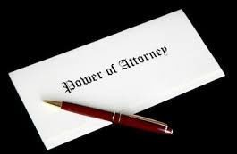 CAN FIR REGISTERED AGAINST NRIs BE QUASHED IN INDIA THROUGH POWER OF ATTORNEY?