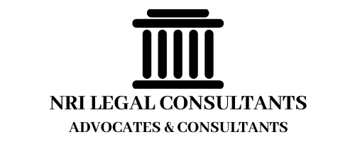 NRI Legal Consultants