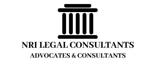 NRI Legal Consultants