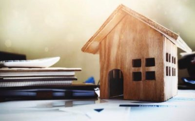 DIFFERENCE BETWEEN ANCESTRAL PROPERTY AND SELF-ACQUIRED PROPERTY