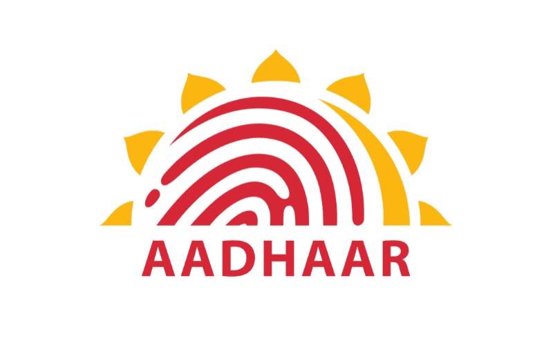 PROCEDURE FOR APPLYING AN AADHAAR CARD BY NRIs