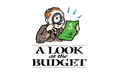 BUDGET 2020 AND IT'S IMPACT ON NRIs