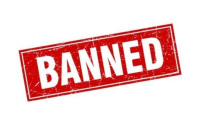 BAN ON VIOLENT SONGS IN THE STATES OF PUNJAB & HARYANA