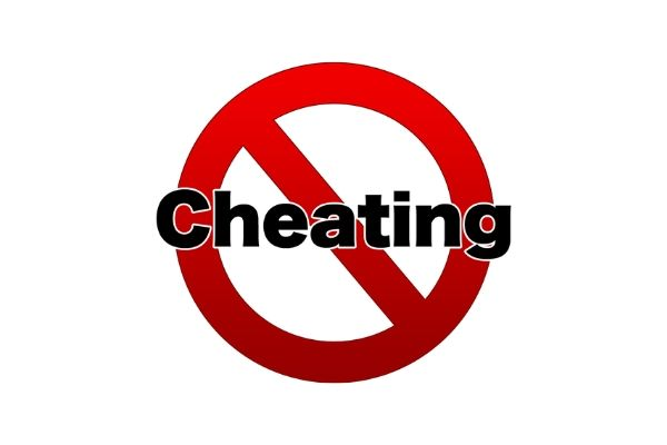 CHEATING UNDER SECTION 420 IPC