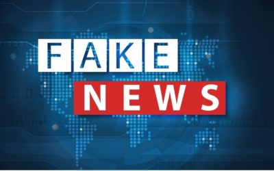Laws against spreading fear, misinformation and fake news during COVID-19