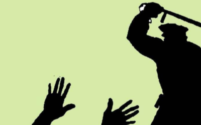 Custodial Torture in India – Know your Rights