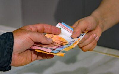 Law on Earnest Money